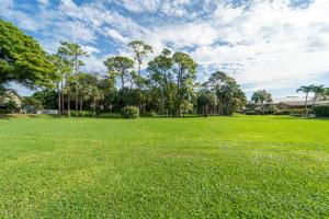 1920 Parkside Circle Boca Raton FL 33486