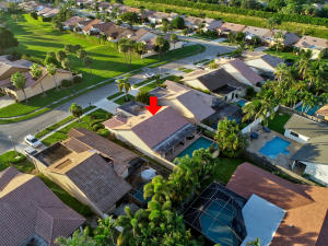 7662 Solimar Circle Boca Raton FL 33433