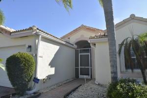 6840 Ashton Street Boynton Beach FL 33437