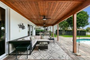 4493 Woodfield Boulevard Boca Raton FL 33434