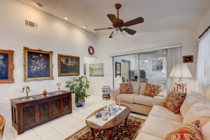 8070 Springtree Road Boca Raton FL 33496