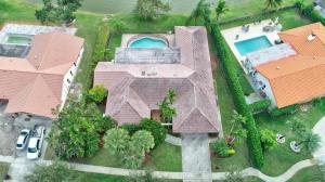 7515 Estrella Circle Boca Raton FL 33433