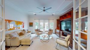 283 Fern Palm Road Boca Raton FL 33432