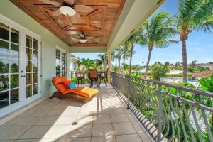530 Ne Waterway Lane Boca Raton FL 33432