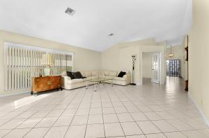 6009 Bay Isles Drive Boynton Beach FL 33437