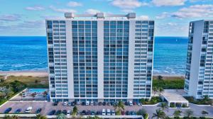 2800 S Ocean Boulevard, 19b, Boca Raton, FL 33432