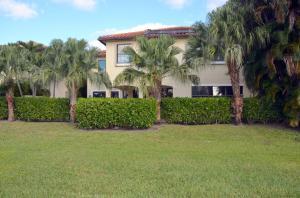 4120 Artesa Drive Boynton Beach FL 33436