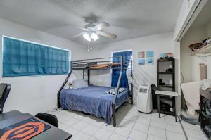 175 Se 28th Court Boynton Beach FL 33435