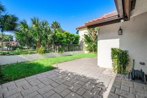 21711 Club Villa Terrace Boca Raton FL 33433