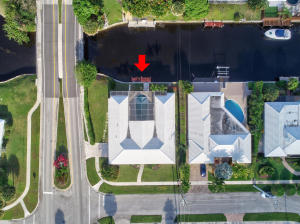 1120 Sw Mulberry Way Boca Raton FL 33486