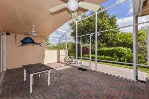 8946 Terni Lane Boynton Beach FL 33472