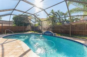 20789 Soneto Drive Boca Raton FL 33433