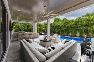 501 Kay Terrace Boca Raton FL 33432