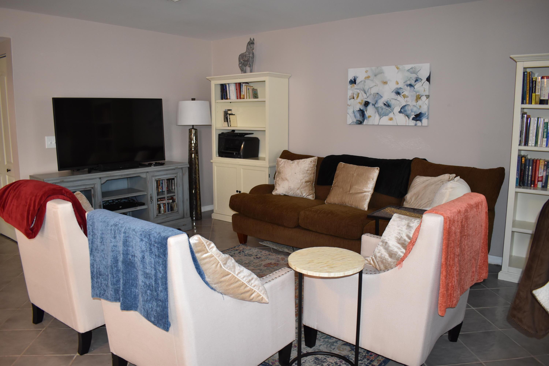 Wellington, Florida 33411, 3 Bedrooms Bedrooms, ,2 BathroomsBathrooms,Rental,For Rent,Fountain View,RX-10675910
