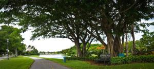 2002 Nw 53rd Street Boca Raton FL 33496