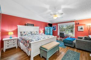5104 Pointe Emerald Lane Boca Raton FL 33486