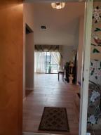 11372 Little Bear Way Boca Raton FL 33428