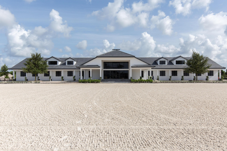 14814 Grand Prix Village Drive, Wellington, Florida 33414, 5 Bedrooms Bedrooms, ,3.1 BathroomsBathrooms,Barn,For Rent,Grand Prix Village,1,RX-10675981