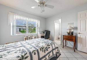 2386 Sw 13th Avenue Boynton Beach FL 33426