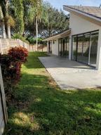 2403 Nw 30th Road Boca Raton FL 33431