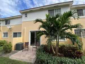 10331 Trivero Terrace Boynton Beach FL 33437