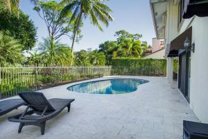 6553 Timber Lane Boca Raton FL 33433