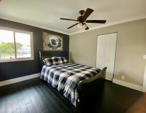 17694 Crooked Oak Avenue Boca Raton FL 33487