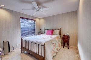 7752 La Mirada Drive Boca Raton FL 33433