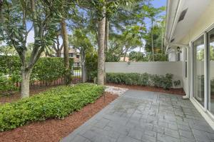 2053 Nw 52nd Street Boca Raton FL 33496