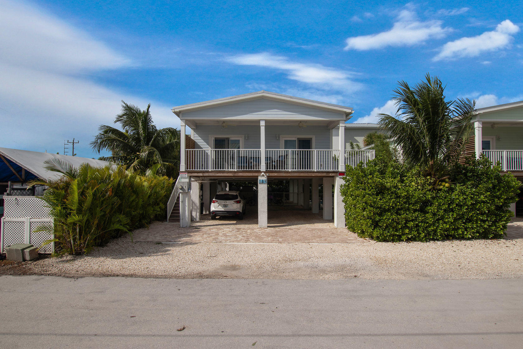 Image 11 For 2264 Overseas Hwy #1-8