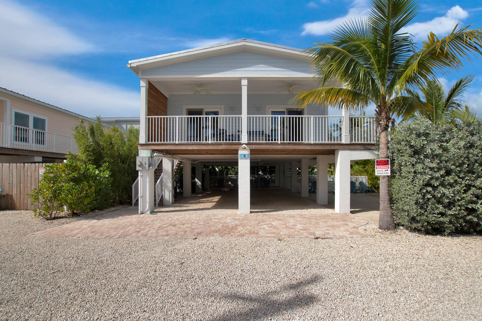 Image 15 For 2264 Overseas Hwy #1-8
