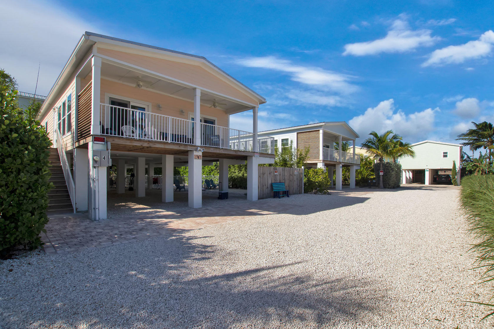 Image 10 For 2264 Overseas Hwy #1-8