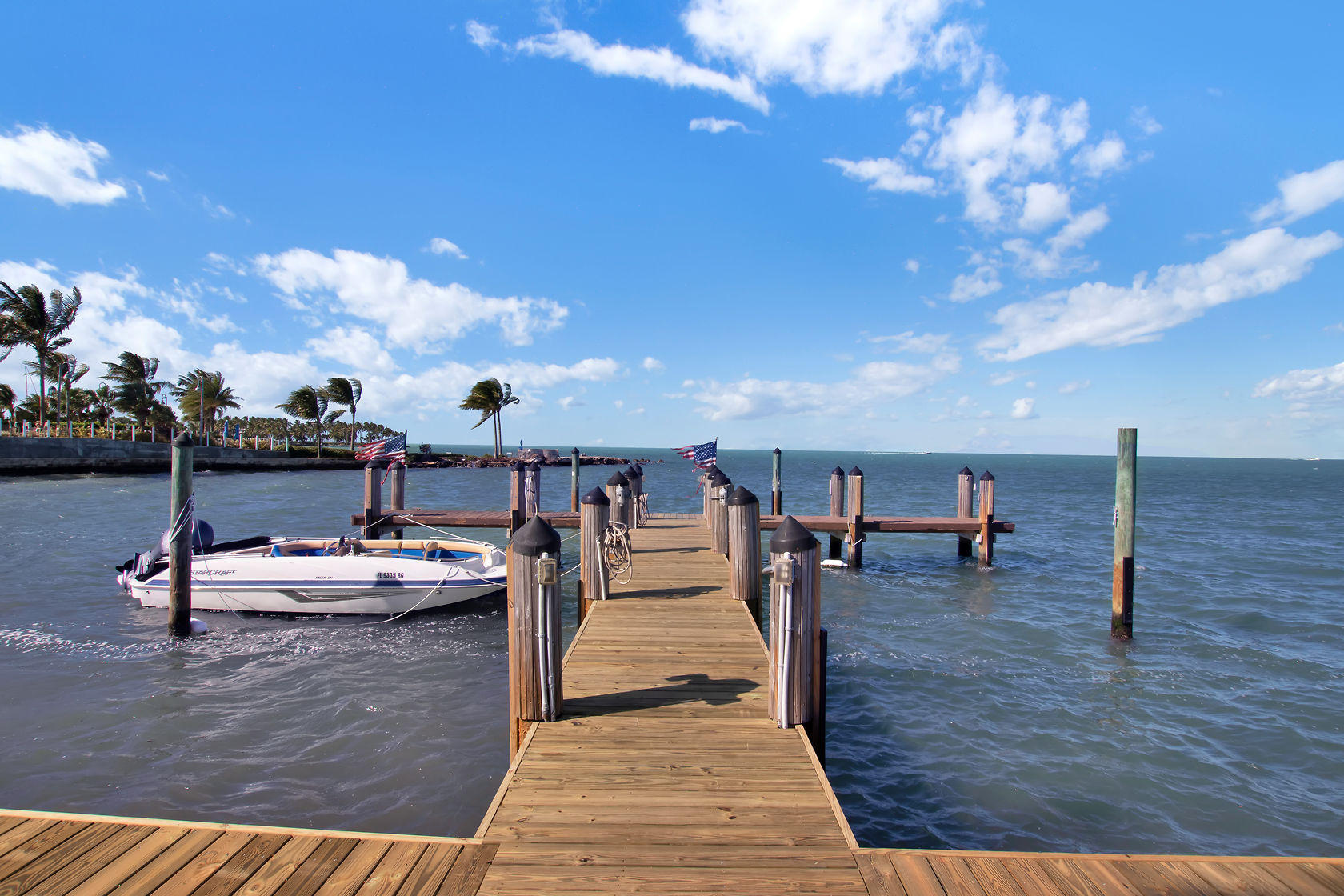 Image 20 For 2264 Overseas Hwy #1-8