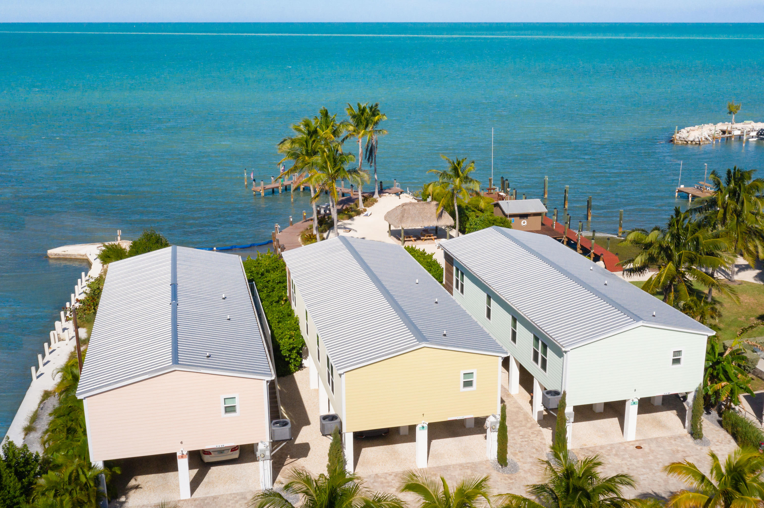 Image 4 For 2264 Overseas Hwy #1-8