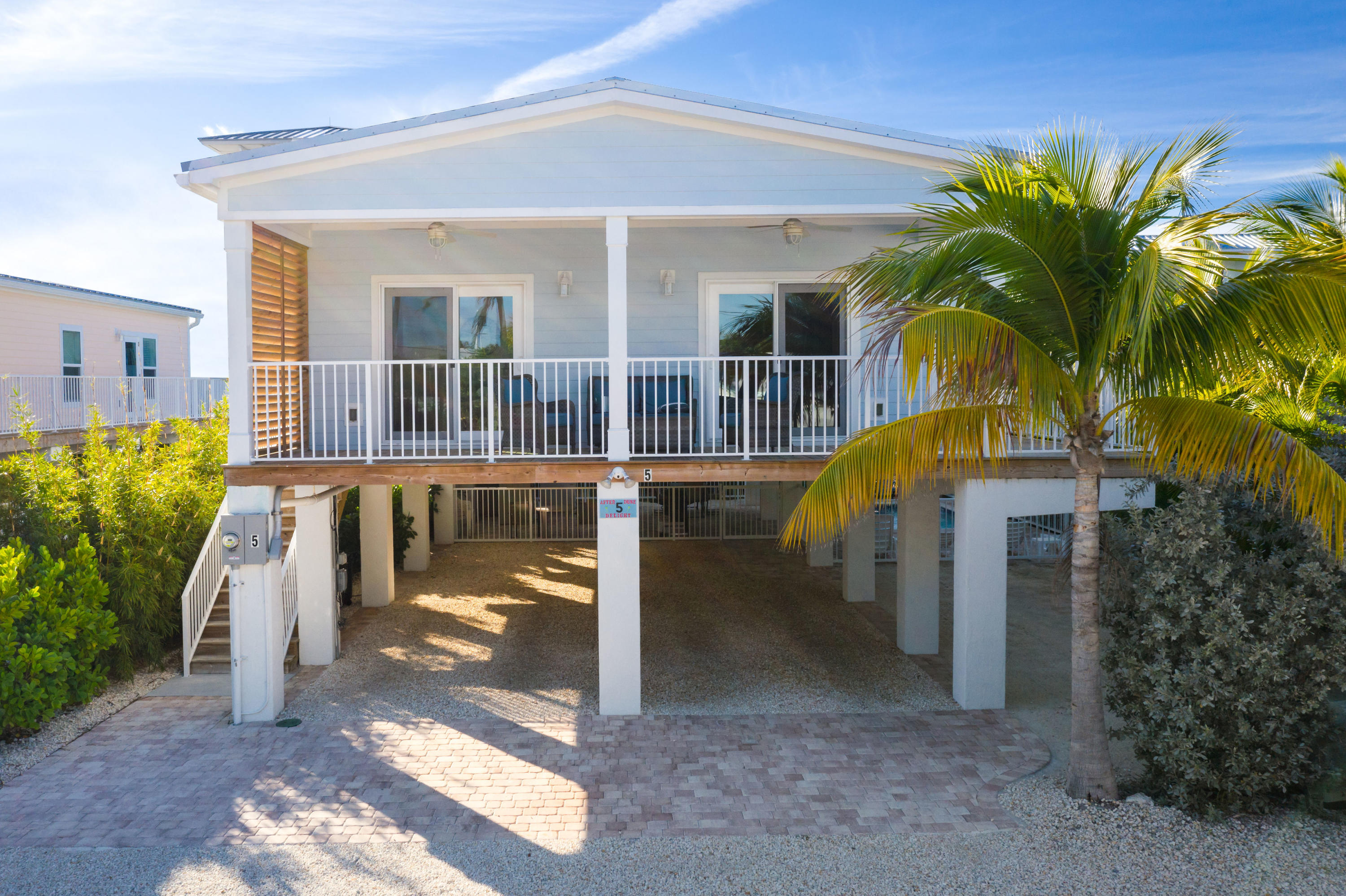 Image 74 For 2264 Overseas Hwy #1-8