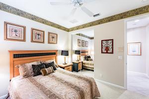 8765 Via Tuscany Drive Boynton Beach FL 33472