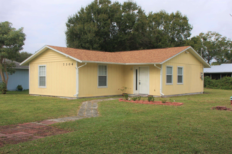Details for 7304 Deland Avenue, Fort Pierce, FL 34951