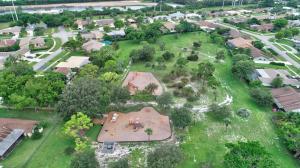 17748 Briar Patch Trail Boca Raton FL 33487