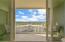 FANTASTIC City Views from Master Bedroom