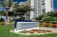 Ocean Towers Condominium
