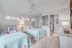 3529 Royal Tern Lane Boynton Beach FL 33436