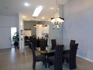8376 Sunmeadow Lane Boca Raton FL 33496