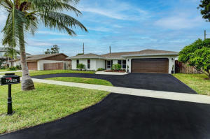 17826 Covey Trail Boca Raton FL 33487