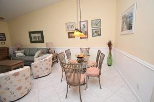 8496 Logia Circle Boynton Beach FL 33472