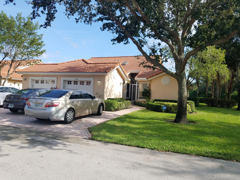 Photo of 7832 Majestic Palm Drive #B, Boynton Beach, FL 33437