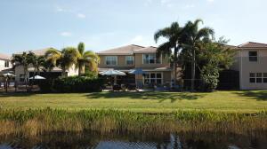 8327 Emerald Winds Circle Boynton Beach FL 33473