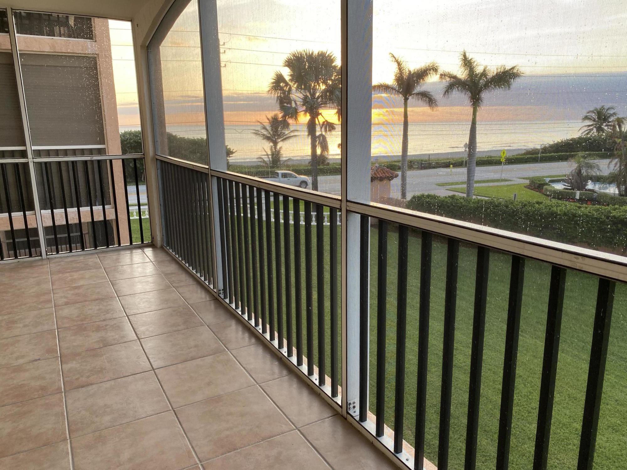 Photo of 2871 N Ocean Boulevard #C305, Boca Raton, FL 33431