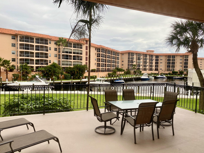 Photo of 2871 N Ocean Boulevard #R142, Boca Raton, FL 33431