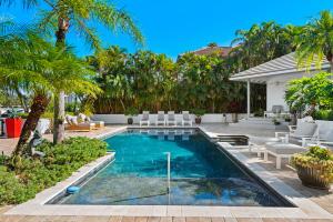 4400 Sanctuary Lane Boca Raton FL 33431