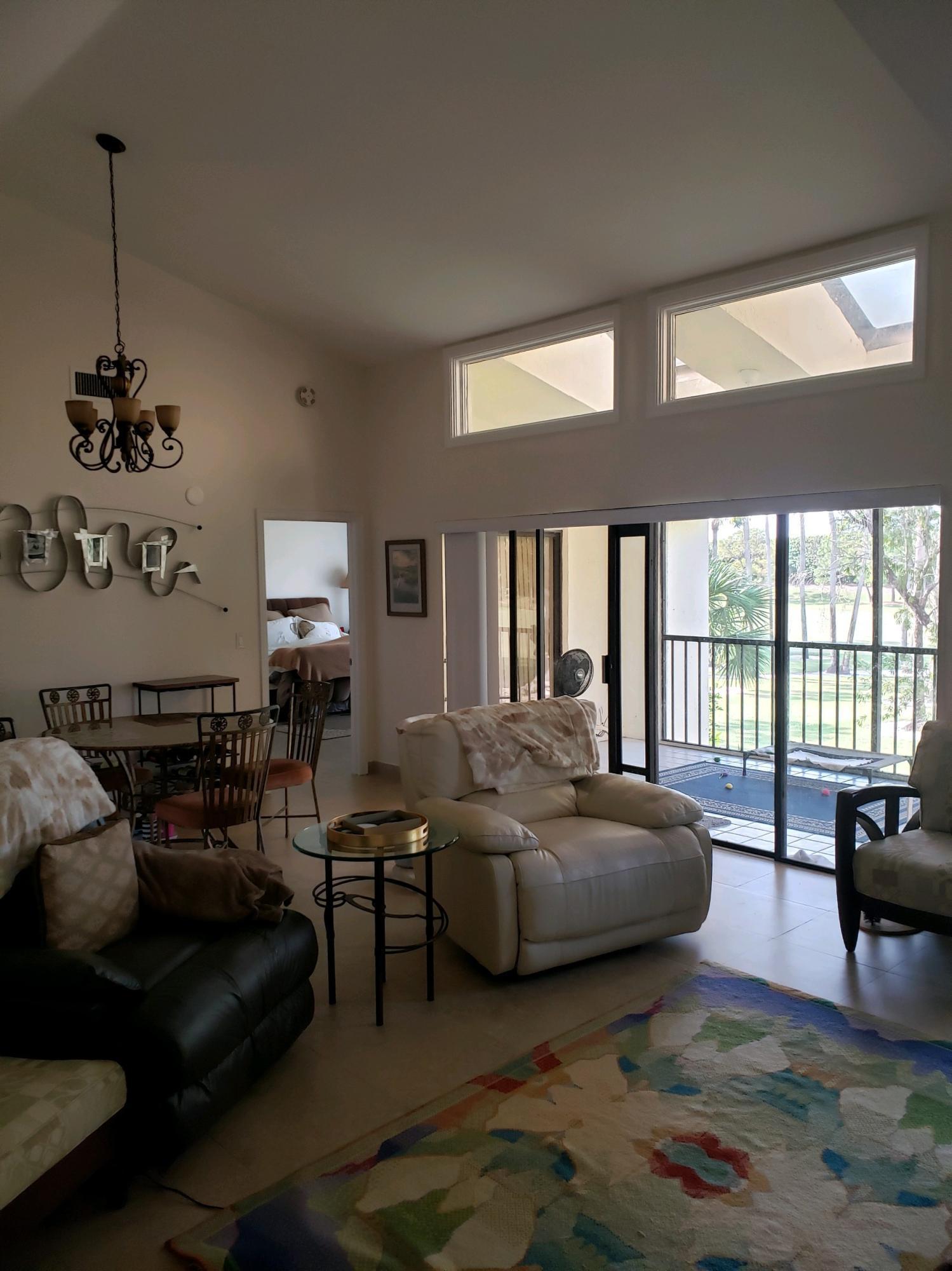7902 Seville Place UNIT #1604 Boca Raton, FL 33433